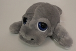 Big Eyed Manatee Plush