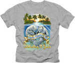 35th Anniversary SMC Youth T Shirt